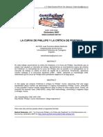 curva-phillips.pdf
