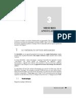 MESURES ANGULAIRES.pdf