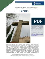 MII-U3- Actividad integradora fase 1 Culturas Prehispanicas.docx