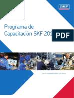 capacitacion SKF.pdf