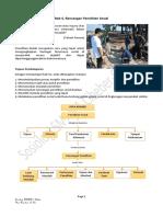 4. Materi Kelas XII Bab 4. Rancangan Penelitian Sosial
