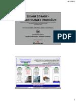 Zidane_zgrade_-_projektiranje_i_proracu.pdf