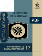 17-mantenimiento-de-bombas-centrifugas.pdf