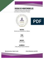 Universidad de Montemorelos.pdf