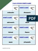 tarjetasjuegodibjame-110721140744-phpapp01.pdf