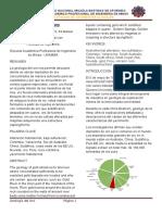 GEOLOGIA DEL ORO impri.docx