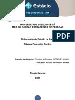 Brasil Foods a Fusao Da Sadia e Perdigao