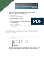 Actividad 1 Plc(1)