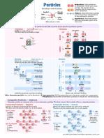ParticlesSM.pdf