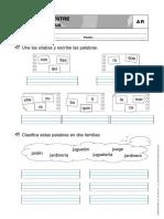 actividadesprimerodeprimaria-matemticaslenguaconocimientodelmedio-3trimestre-111118150403-phpapp02.pdf
