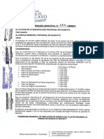 007_OM11450.pdf