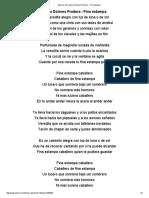 letra de Fina estampa de Maria Dolores Pradera - MUSICA.pdf