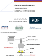 1-Dr.Antonio_Carlos_Moreira.pdf