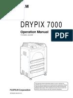 897N0324G_DryPix7000_OPM.pdf