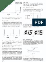 Manual de Acotado.pdf