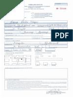 003_ejemplo_licencia.pdf