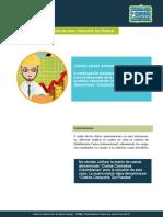 Estudio_de_caso_compania_tus_pisadas.pdf