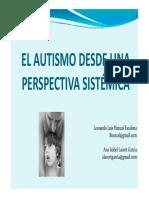 autismo desde una perspectiva sistemica.pdf