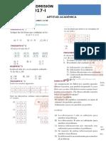 Examen Uni