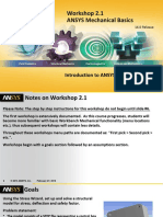 Practica 11-Mechanical_Basics.pdf