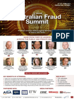 rsk14 6th annual australian fraud summit efxs1