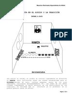La etiqueta del aikido..pdf