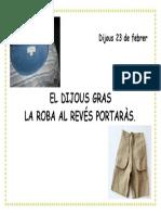 ORDRE DIJOUS.pdf