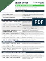 conda-cheatsheet.pdf