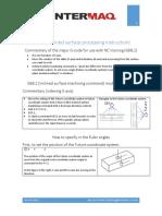 G68.pdf