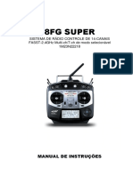 8fg Super Português