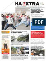 Folha Extra 1702