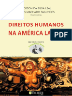 Direitos humanos na america latina_ebook.pdf