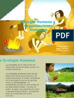 Exposicionecologiahumana 130511231735 Phpapp01 (1)