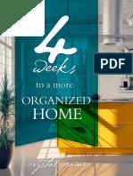 4-wks-org-home