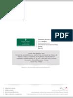 ESTUDIO DE LAS DISCREPANCIAS RESPECTO DE LOS HECHOS EN TERAPIA DE PAREJA Y FAMILIA- CONCEPTOS, INSTR.pdf
