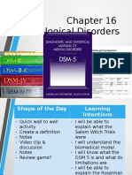 1 - intro to disorders rg
