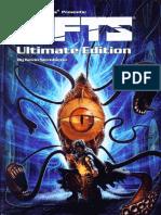 23255309-Rifts-UltimateEditionMainBook.pdf