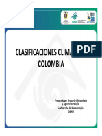 Metodologias_clasificacion_climatica
