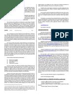 h0l4mund0.pdf
