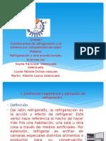 presentación I..pptx