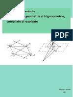 ProblemeGeomTrig.pdf