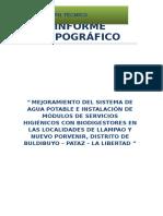 INFORME_TOPOGRAFICO_LLAMPAO