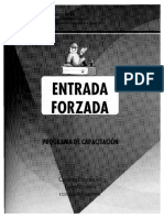 Dgproteccion Civil PDF Abefor