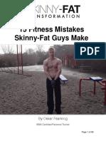15FM Skinny Fat Guys Make