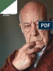 Entrevista a António Coimbra de Matos   Expresso   18-02-2017