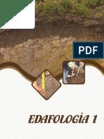 edafologia