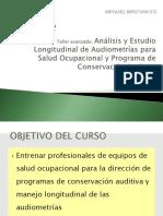 Clase Avanzada Audiometria Pca2