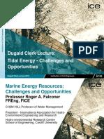 Dugald-Clerk-Lecture.pdf.pdf