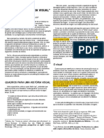 10.a Meneses. Rumo à história visual.pdf