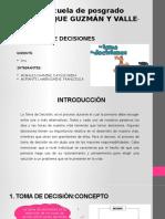 TOMA DE DECISIONES TRABAJO (1).pptx